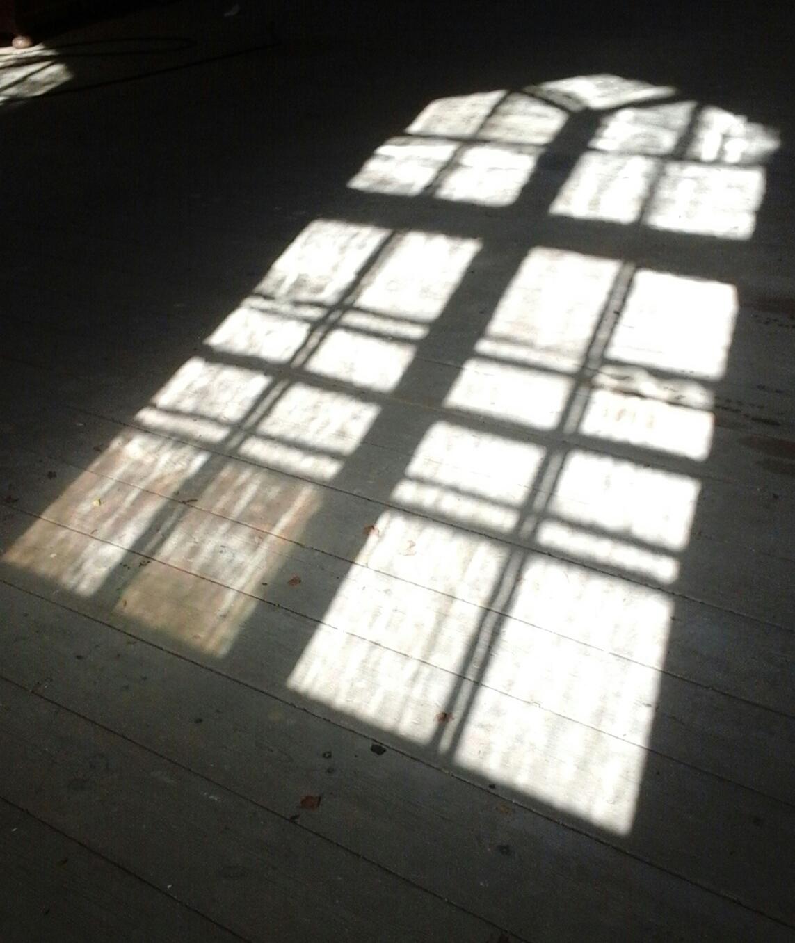 Fönster renovera fönster : Bäcks Bönehus | Huset som andra glömde men inte vi!